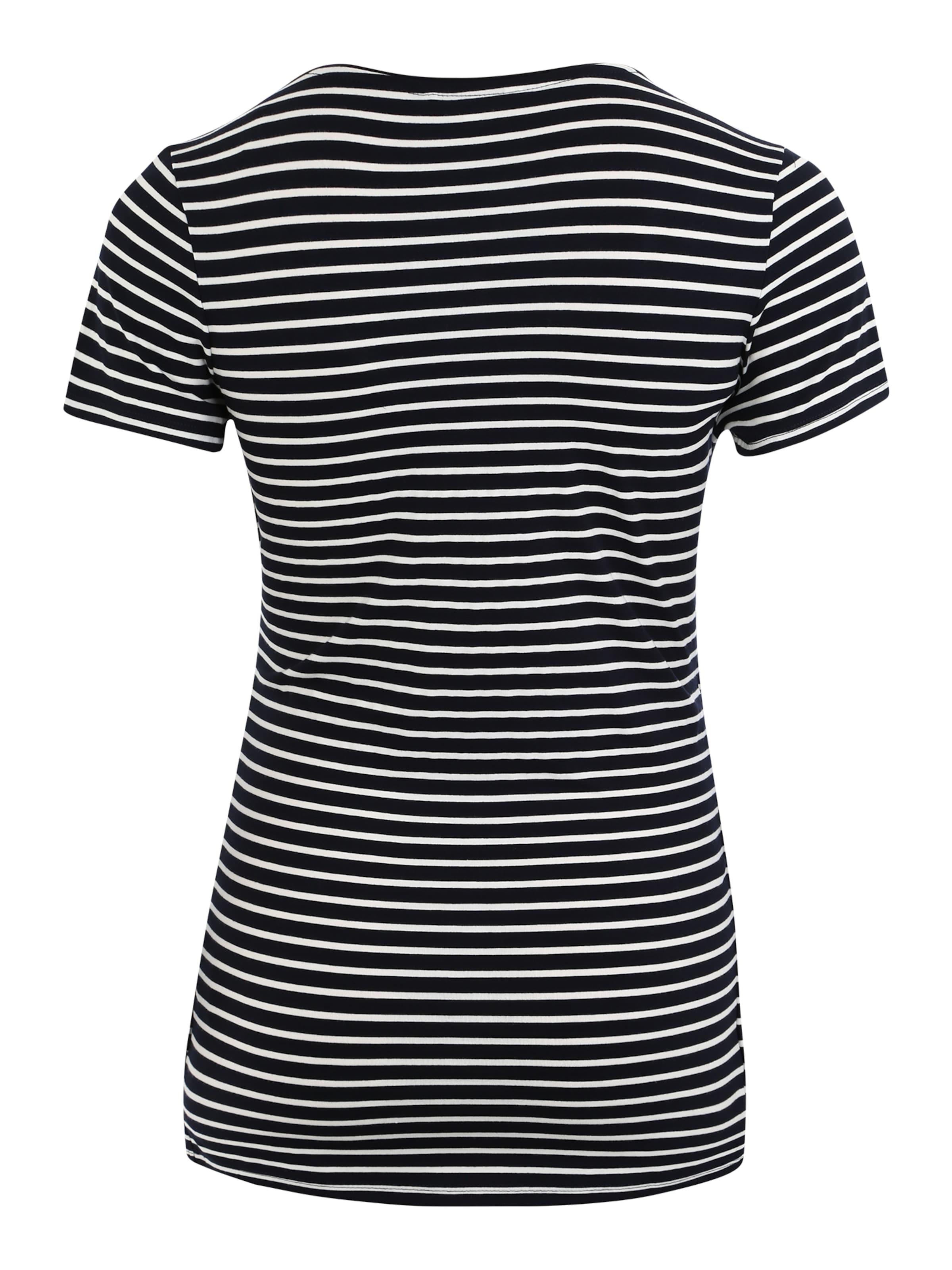 'paris' Nachtblau Noppies Shirt Noppies In SqzpUMVG