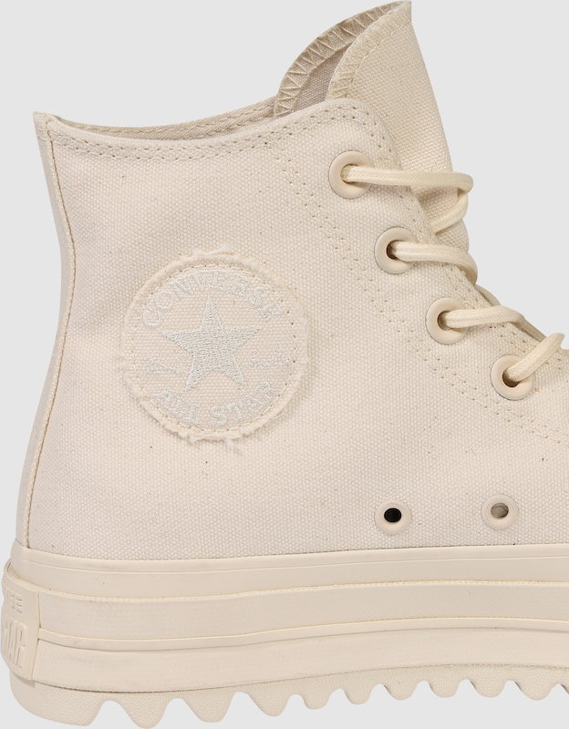 CONVERSE | Sneaker 'CHUCK TAYLOR ALL STAR LIFT RIPPLE'