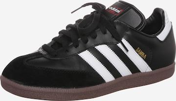 ADIDAS ORIGINALS Sneakers 'Samba' in Black