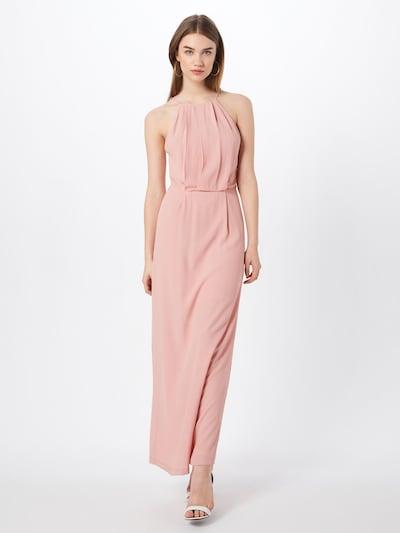 Samsoe Samsoe Společenské šaty 'Willow 5687' - růžová, Model/ka
