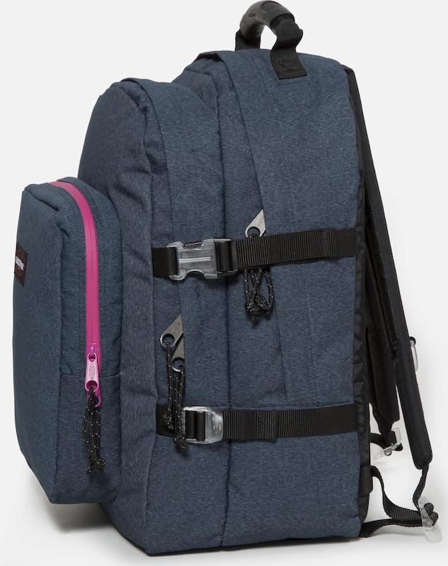 EASTPAK Authentic Collection Provider 18 Rucksack 44 cm Laptopfach