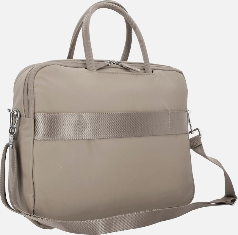 SAMSONITE Lady Tech Businesstasche 40,5 cm Laptopfach