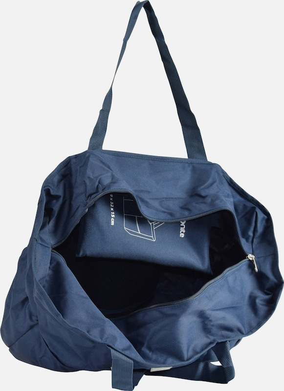 SAMSONITE Travel Accessories Shopper Tasche 39 cm