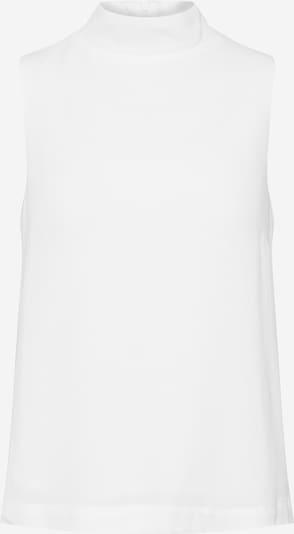 Bluză 'Maxim' EDITED pe alb, Vizualizare produs