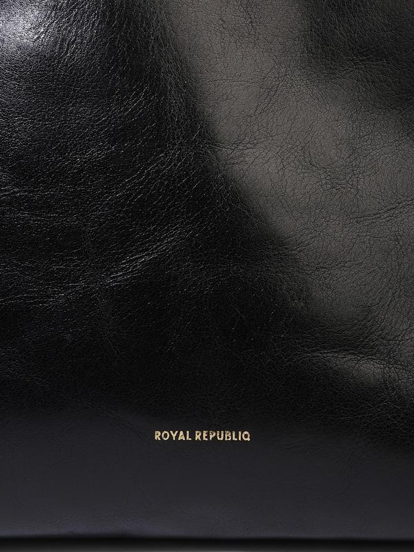 ROYAL REPUBLIQ Shopper 'ESSENTIAL'