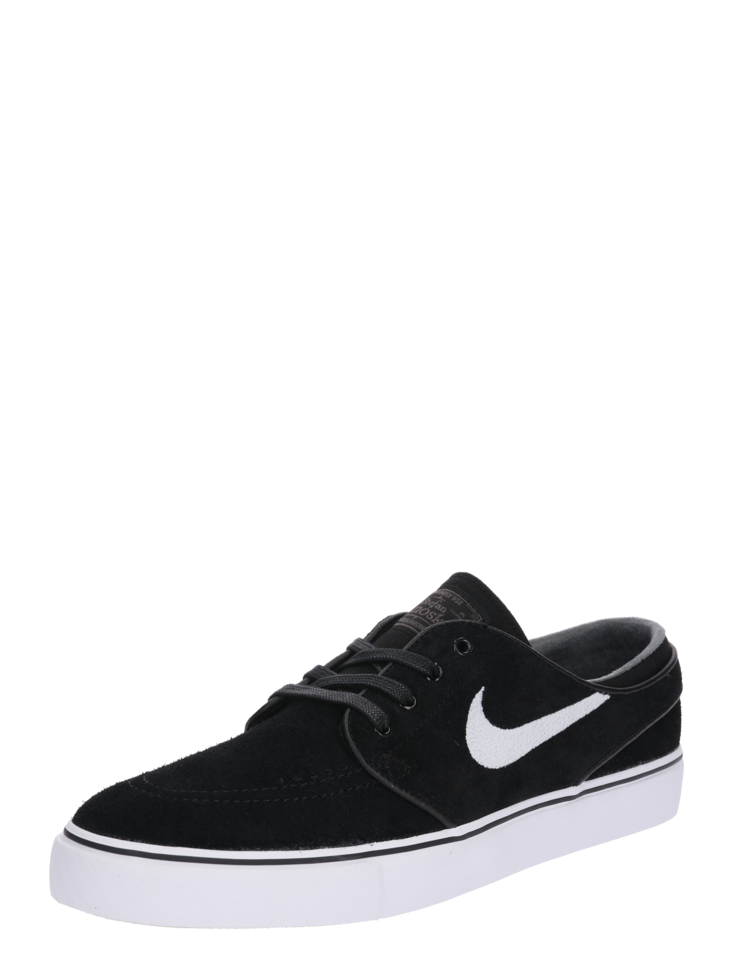 Nike SB Sneaker Air Zoom Stefan Janoski
