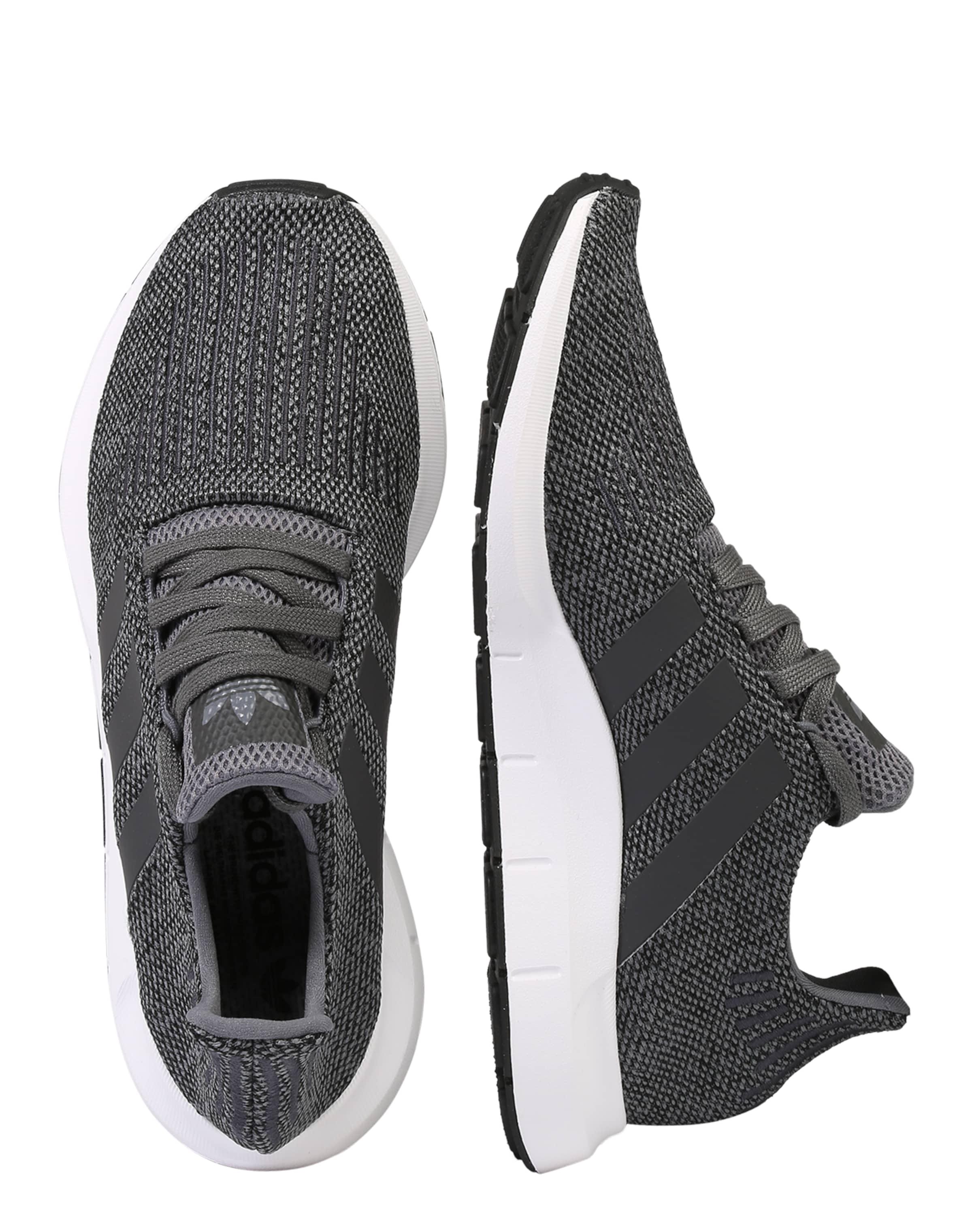 ADIDAS ORIGINALS Sneakers 'Swift Run' Komfortable Online-Verkauf 8PXvSDwjZ