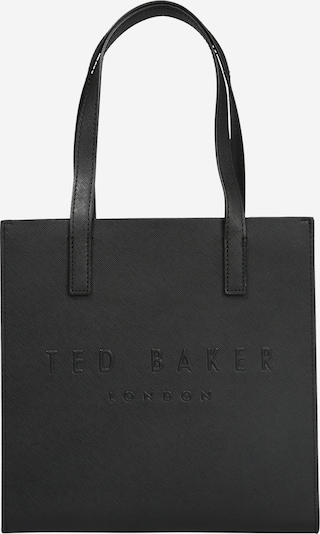 Ted Baker Handtasche 'Seacon' in schwarz, Produktansicht