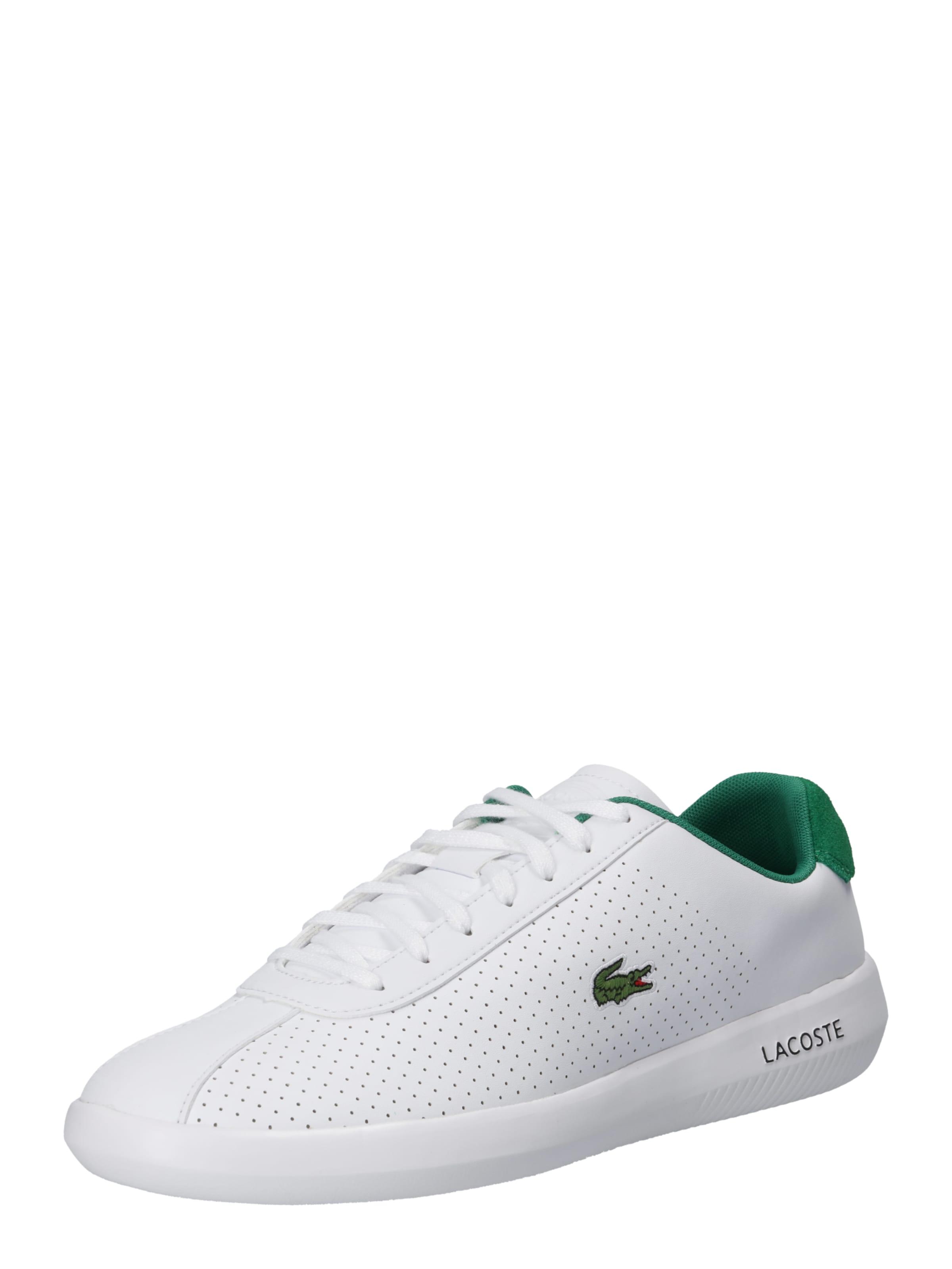 LACOSTE Sneaker  AVANCE 318