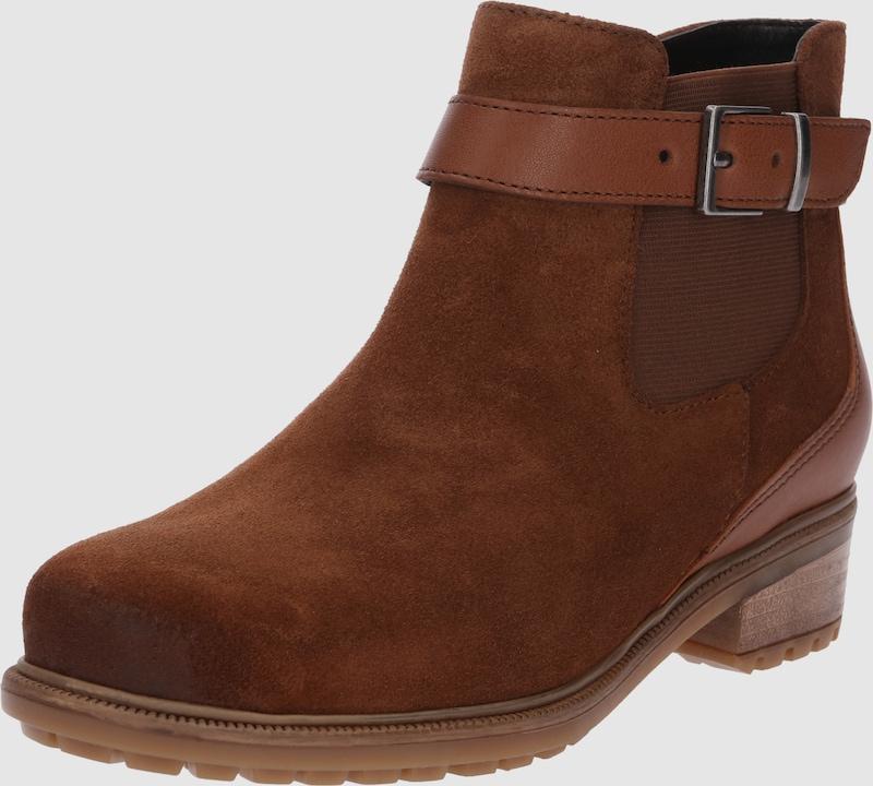 ARA   Chelsea Boots Boots Chelsea  Kansas e8fe8f