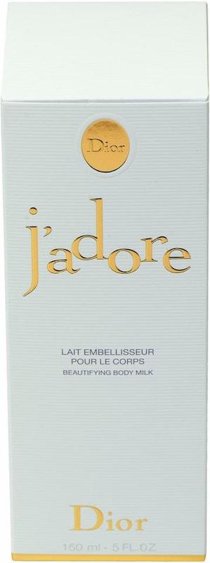 Dior 'J'adore' Bodylotion