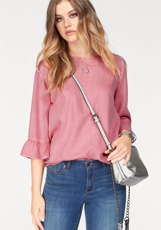 True Fashion Blouses Lissy