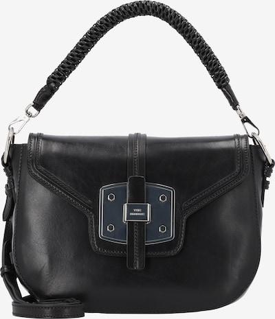 The Bridge Handtasche 'Lambertesca' in schwarz, Produktansicht