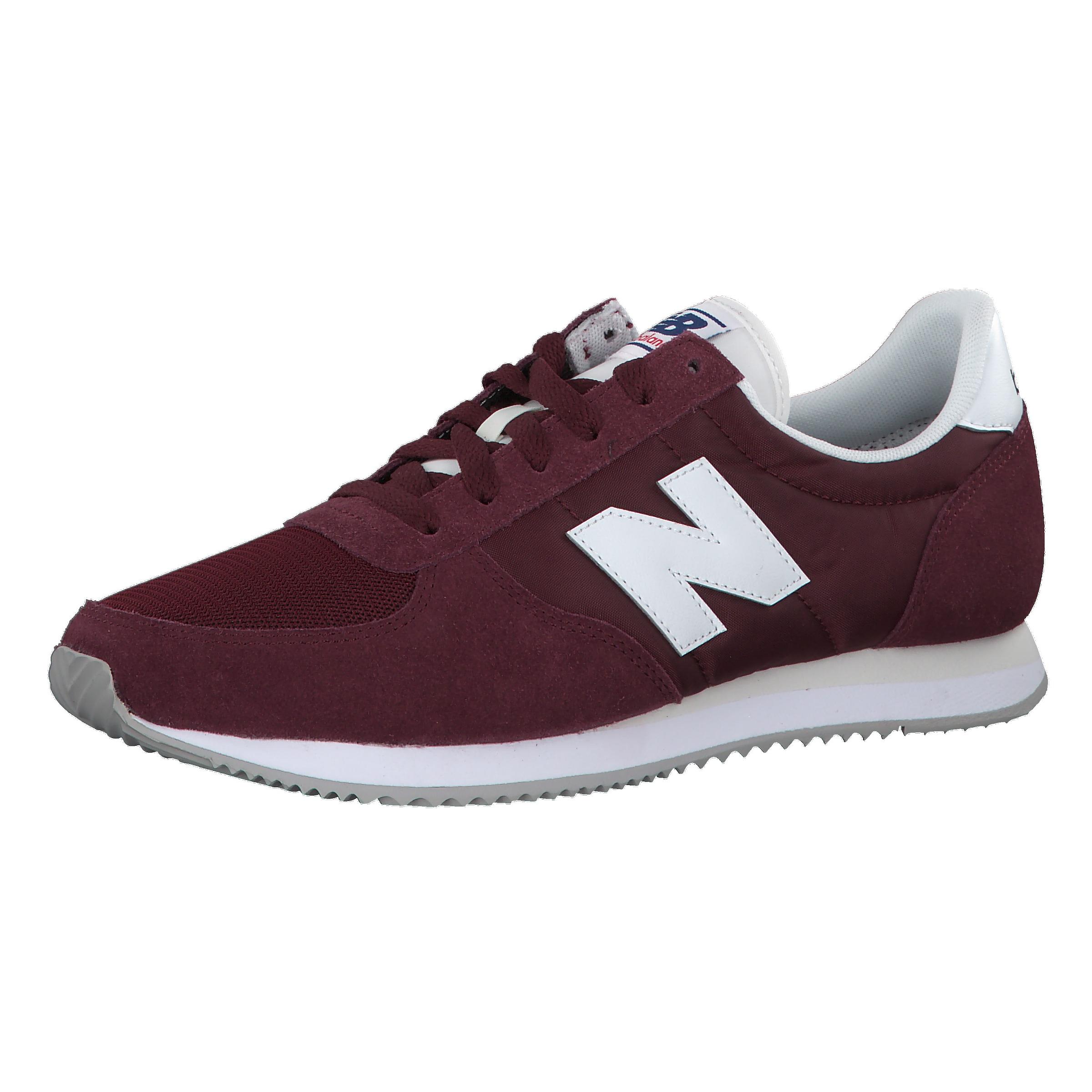 new balance Sneaker  Running im Retro-Design 617671-60-D-18