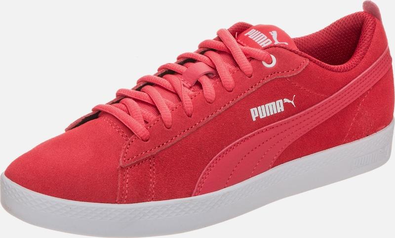 Puma Smash V2 Sd Sneaker Damen