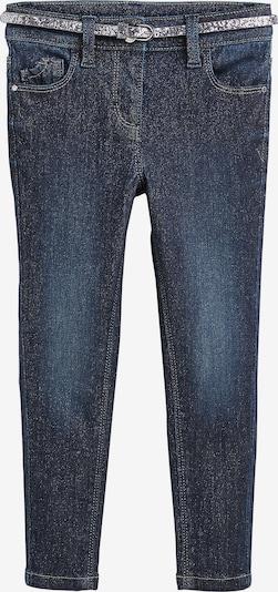 NEXT Jeans in blau, Produktansicht