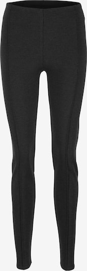 heine Leggings in anthrazit, Produktansicht
