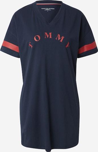 tengerészkék Tommy Hilfiger Underwear Hálóingek, Termék nézet