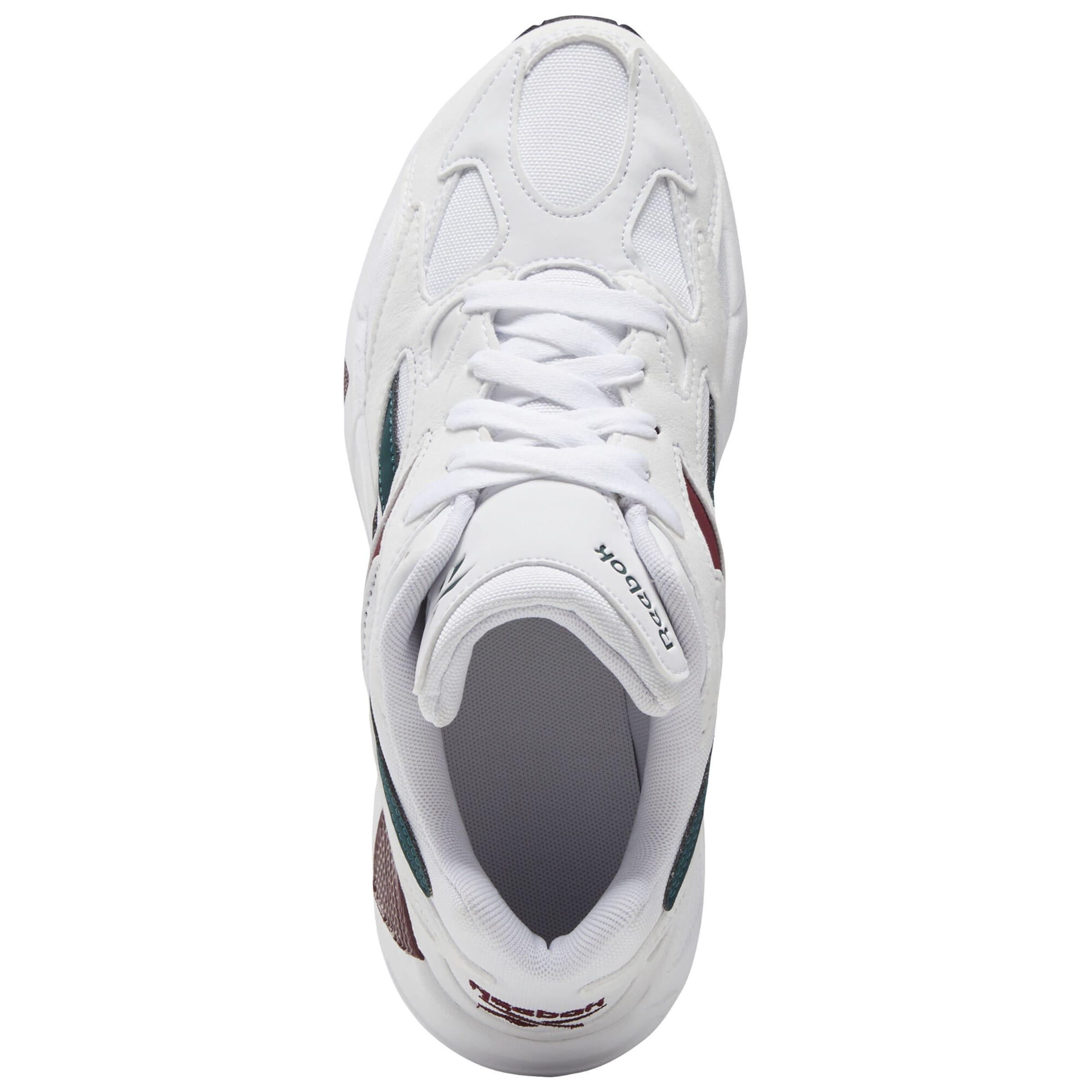 In Weiß Classic Reebok Sneaker Reebok Classic In Weiß Reebok Classic Sneaker Sneaker fgY7b6yv