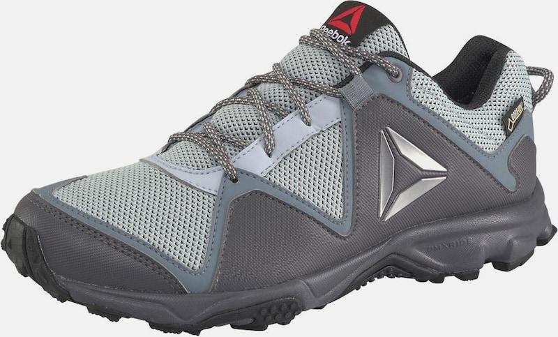 REEBOK Walkingschuh 'Franconia Ridge 3.0 Gore-Tex' hellgrau / dunkelgrau Lf6S302P