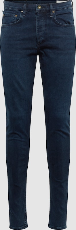 Rag & bone Jeans 'RGB DENIM FIT 1' in Blau denim  Neue Kleidung in dieser Saison