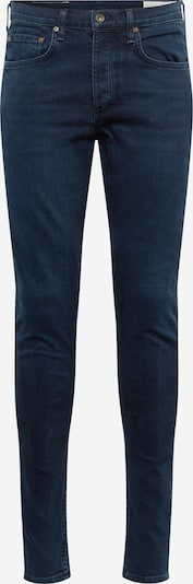rag & bone Jeans 'RGB DENIM FIT 1' in blue denim, Produktansicht