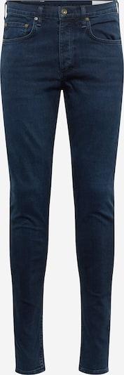 rag & bone Džinsi 'RGB DENIM FIT 1' zils džinss, Preces skats