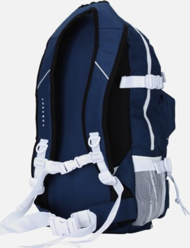 adidas Hockey Rücksack Dunkelkobaltblau