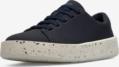 CAMPER Sneaker 'Together Ecoalf' in navy, Produktansicht