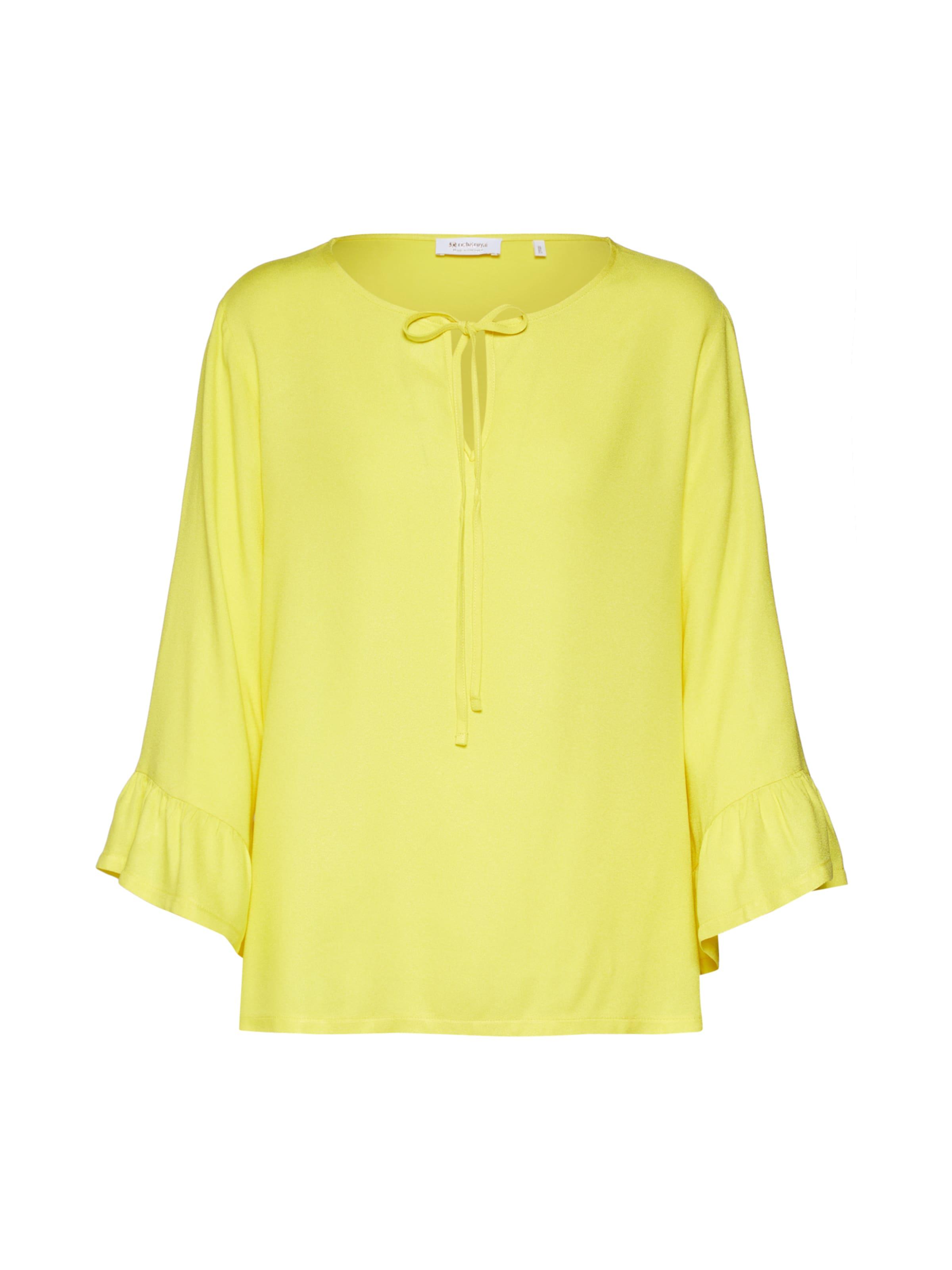 Royal Royal Gelb Royal Bluse In Bluse Bluse Richamp; In Richamp; Gelb Richamp; In 8nyP0wvmNO