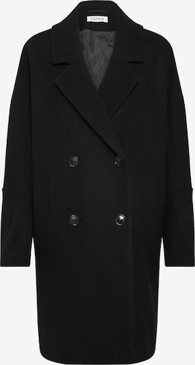 Rudeninis-žieminis paltas 'Hanne' iš EDITED , spalva - juoda, Prekių apžvalga