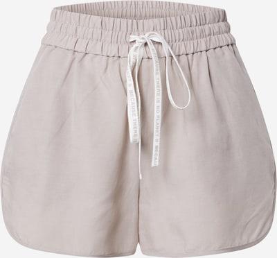 ECOALF Short 'MABEL' in beige, Produktansicht