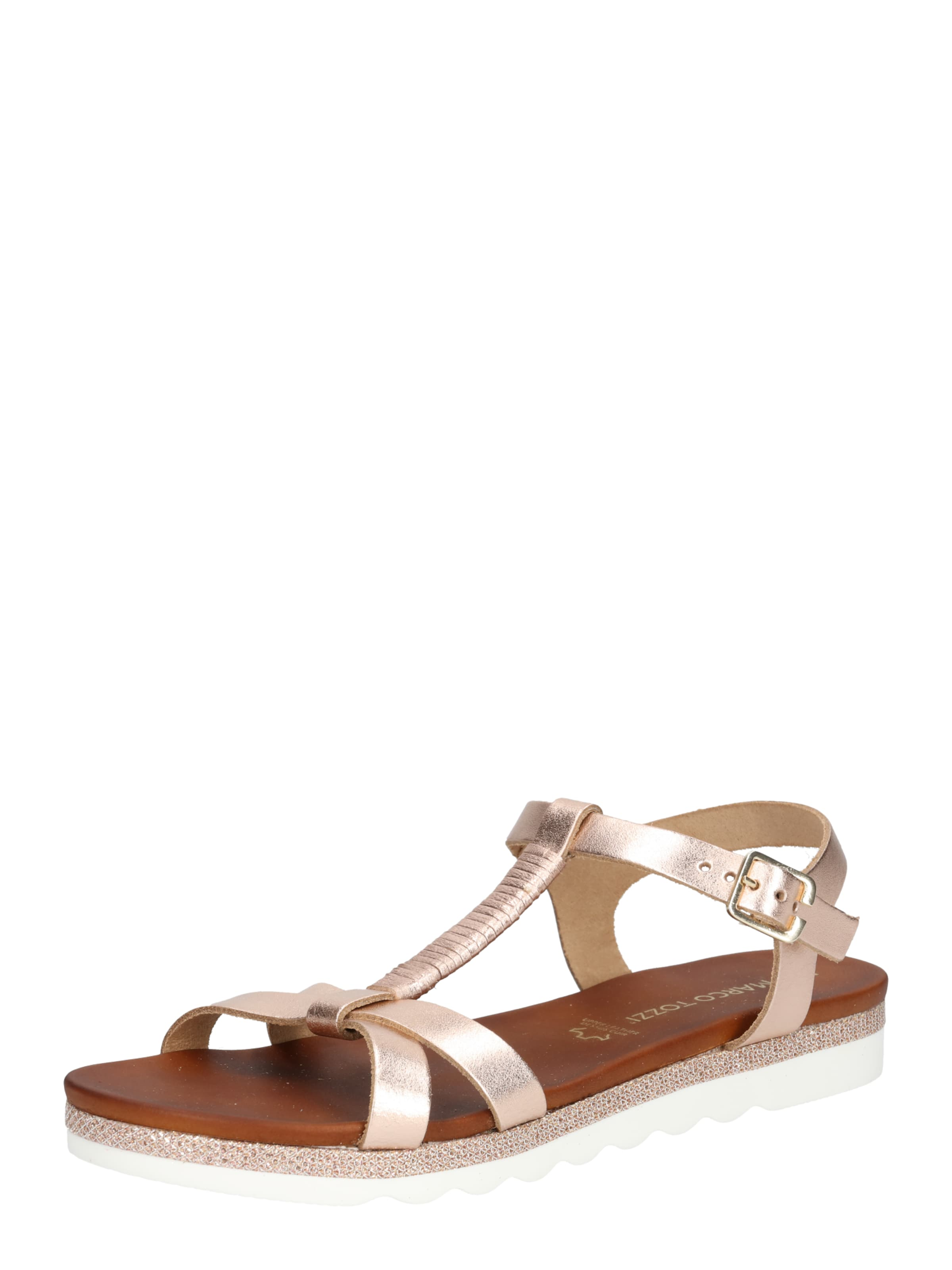 MARCO TOZZI Sandale Verschleißfeste billige Schuhe