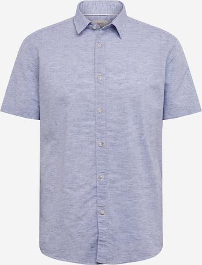 Dalykiniai marškiniai iš ESPRIT , spalva - šviesiai mėlyna, Prekių apžvalga
