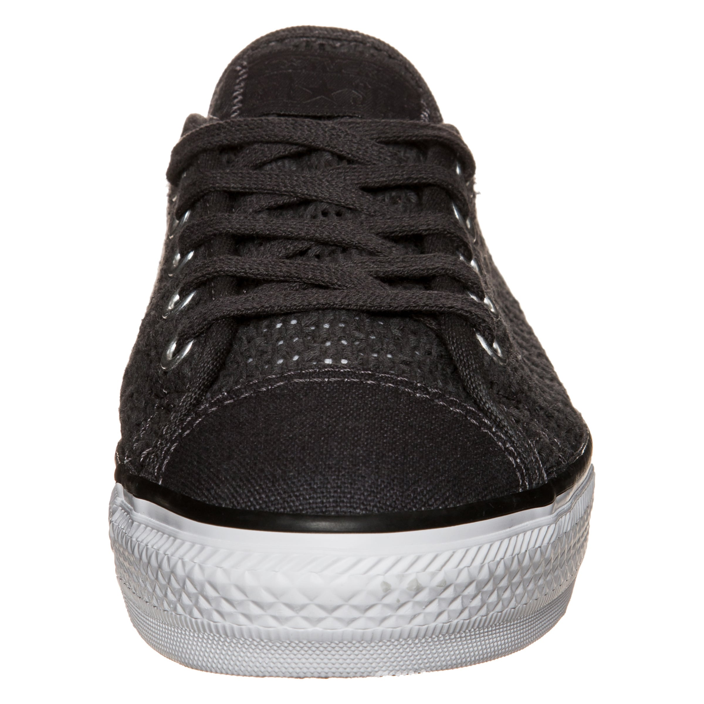 CONVERSE Chuck Taylor All Star High Line OX Sneaker Damen Billig Verkauf Niedriger Versand Verkauf Sammlungen Sehr Billig Verkauf Online Jh6QWTCa
