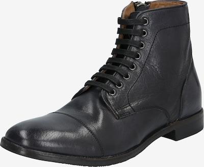 Gordon & Bros Stiefel 'Alessio' in schwarz, Produktansicht