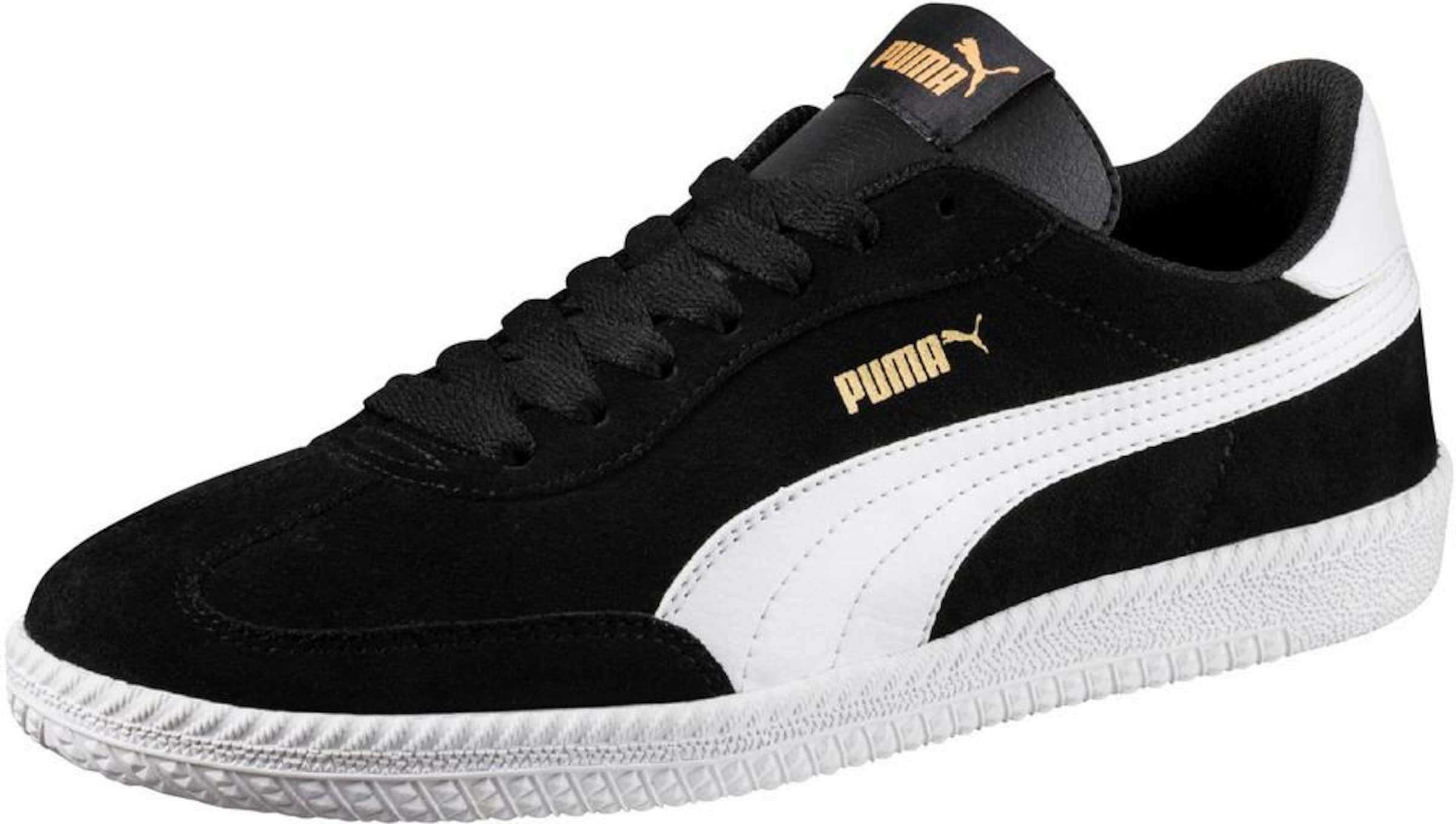 PUMA Sneaker Astro Cup Verschleißfeste billige Schuhe