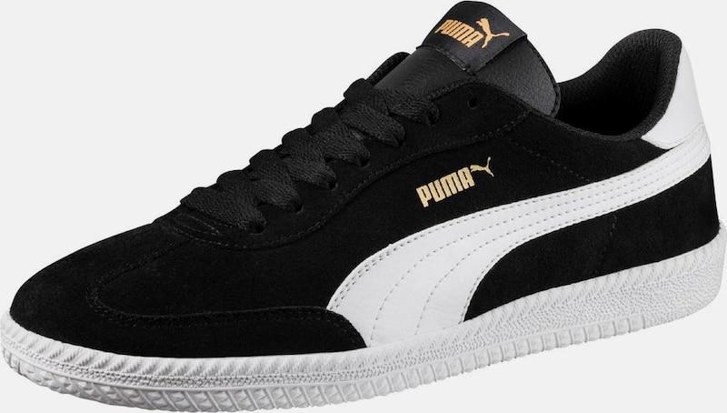 PUMA Sneaker 'Astro Cup'