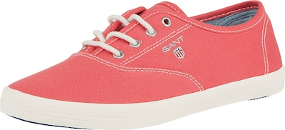 GANT Sneakers laag 'New Haven'