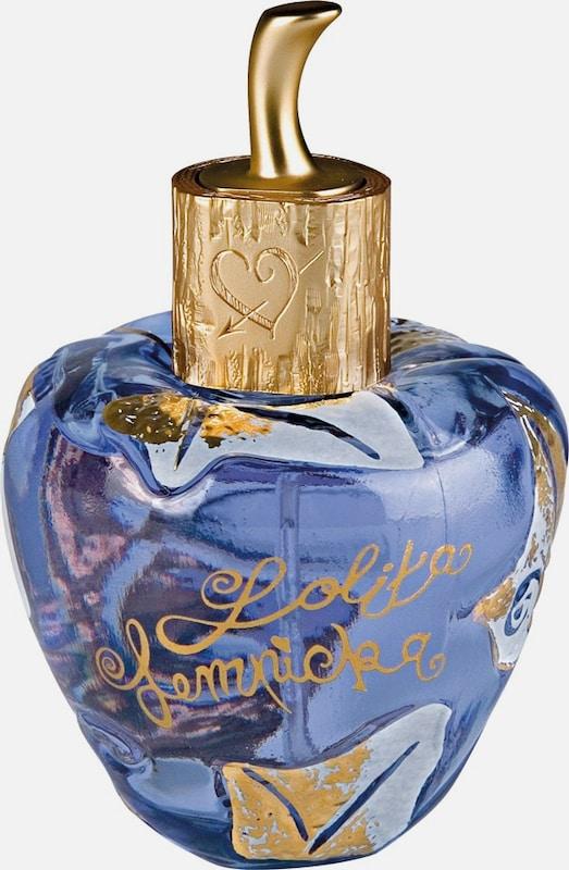 Lolita Lempicka 'Lolita Lempicka', Eau de Parfum