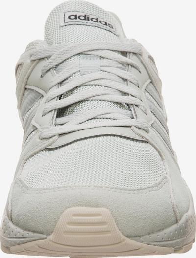 about you adidas schuhe herren