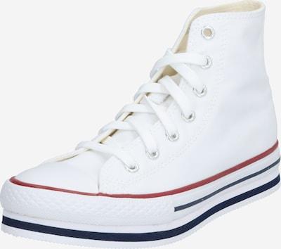 CONVERSE Trampki 'CTAS EVA LIFT' w kolorze białym, Podgląd produktu