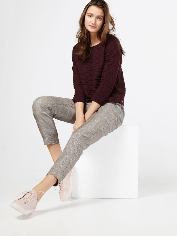 TOM TAILOR DENIM Sweater