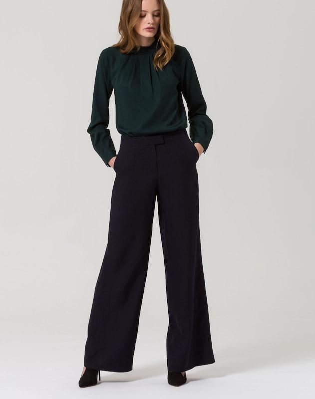 IVY & OAK Hose Soft Flared Pants