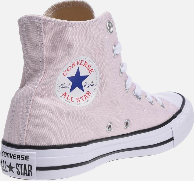 CONVERSE Sneakers 'Chuck Taylor All Hi' Star Hi' All bcc95e