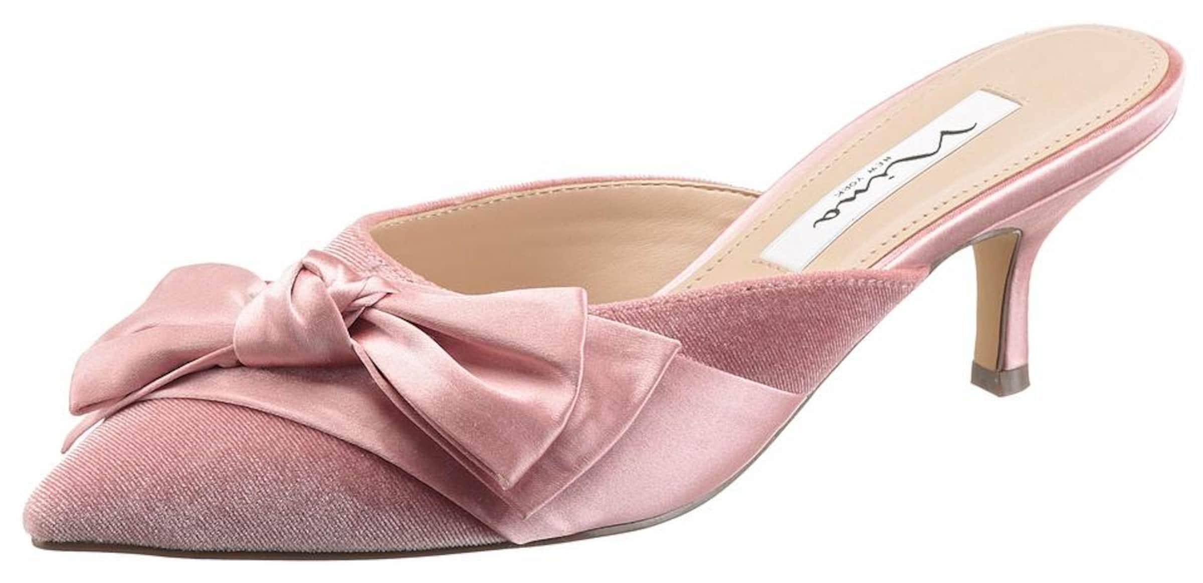 Haltbare Mode billige Schuhe RARE | Nina Clog Schuhe Gut getragene Schuhe
