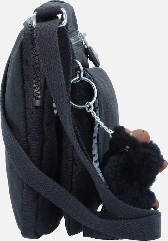 KIPLING 'Basic Travel ElDorado 17' Umhängetasche 15 cm