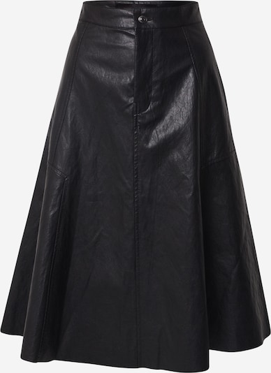 DRYKORN Skirt in black, Item view