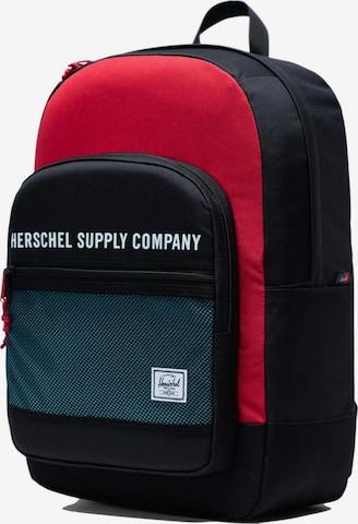 Herschel Rucksack in Mischfarben