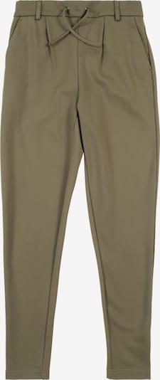 Pantaloni 'POPTRASH EASY PANT' KIDS ONLY pe brad, Vizualizare produs
